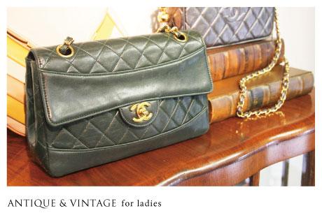 antique-vintage-for-ladies