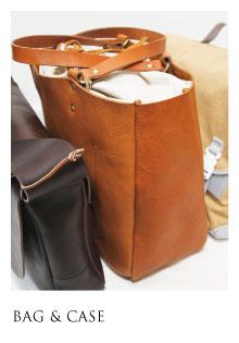 bag-case