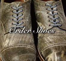 order-shoes